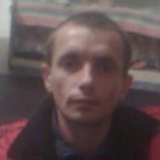 Фотография мужчины Михалыч, 38 лет из г. Павлоград