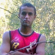 Фотография мужчины Химик, 29 лет из г. Харьков