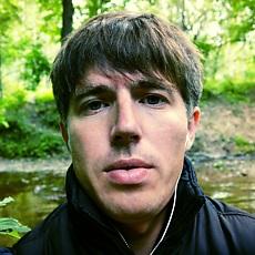 Фотография мужчины Damir, 31 год из г. Зеленодольск