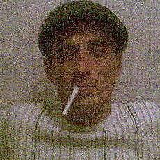 Фотография мужчины Александр, 36 лет из г. Днепропетровск