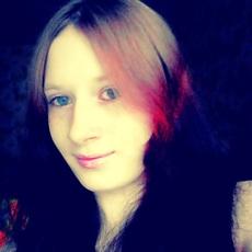 Фотография девушки Vik, 22 года из г. Саранск