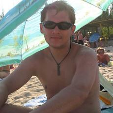 Фотография мужчины Bamboocha, 37 лет из г. Харьков