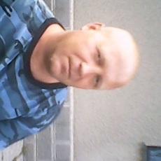 Фотография мужчины Юрий, 44 года из г. Котельва