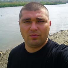 Фотография мужчины Ком, 33 года из г. Волгоград