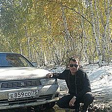 Фотография мужчины Ivan, 29 лет из г. Иркутск