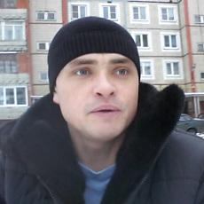 Фотография мужчины Саша, 32 года из г. Калуга