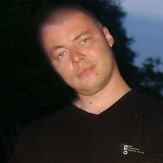 Фотография мужчины Санечка, 32 года из г. Санкт-Петербург