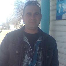 Фотография мужчины Tabun, 32 года из г. Борисполь