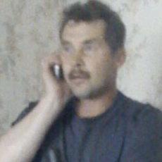 Фотография мужчины Руслан, 47 лет из г. Де-Кастри