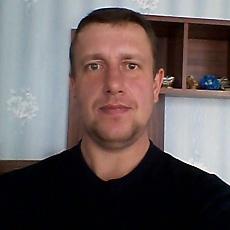 Фотография мужчины Ges, 40 лет из г. Гомель