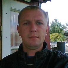 Фотография мужчины Батон, 32 года из г. Кричев