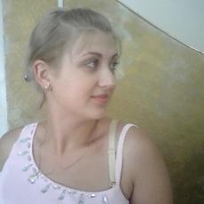 Фотография девушки Клео, 29 лет из г. Луцк