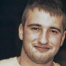 Фотография мужчины Женя, 25 лет из г. Орша