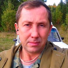 Фотография мужчины Олег, 44 года из г. Лысьва