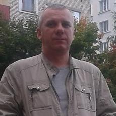Фотография мужчины Колян, 42 года из г. Могилев