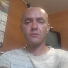 Фотография мужчины Zamoschnij, 39 лет из г. Полтава