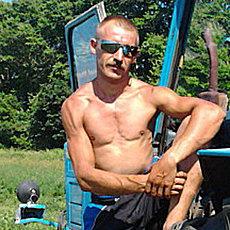Фотография мужчины Вячеслав, 36 лет из г. Курская