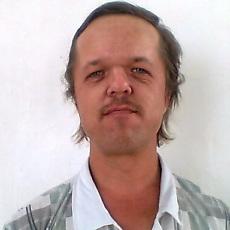 Фотография мужчины Volodya, 39 лет из г. Турки