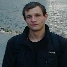 Фотография мужчины Lex, 34 года из г. Москва