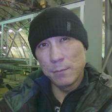 Фотография мужчины Наиль, 38 лет из г. Оренбург