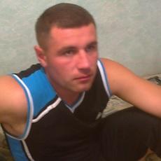 Фотография мужчины Виталий, 34 года из г. Гомель