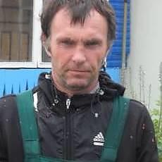 Фотография мужчины Владимир, 49 лет из г. Вологда