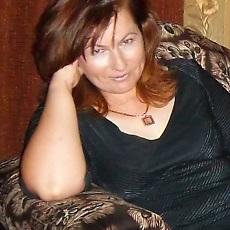Фотография девушки Мерлин, 42 года из г. Барановичи