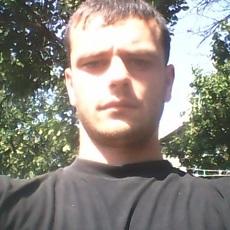 Фотография мужчины Женек, 29 лет из г. Луганск