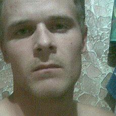 Фотография мужчины Север, 30 лет из г. Саратов