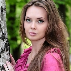 Фотография девушки Ирчик, 32 года из г. Москва