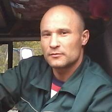 Фотография мужчины Владимир, 40 лет из г. Городец