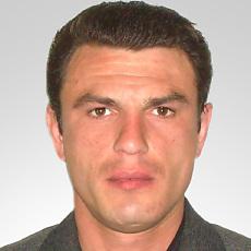 Фотография мужчины Ruslan, 41 год из г. Волгоград