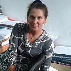Фотография девушки Ольга, 38 лет из г. Усть-Кут