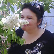 Фотография девушки Ленчик, 40 лет из г. Николаев