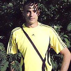 Фотография мужчины Андрей, 32 года из г. Омск