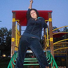 Фотография девушки Солнце, 27 лет из г. Ульяновск