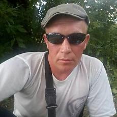 Фотография мужчины Андрей, 36 лет из г. Пенза