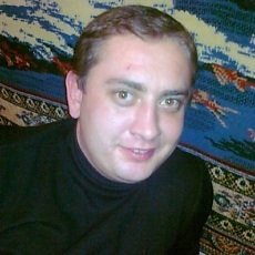 Фотография мужчины Max, 31 год из г. Москва