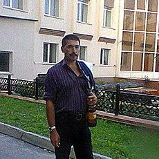 Фотография мужчины Владимир, 41 год из г. Бодайбо