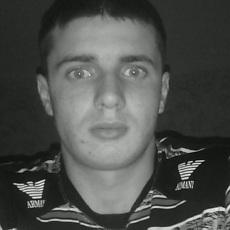 Фотография мужчины Дмитрий, 23 года из г. Быхов