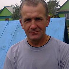 Фотография мужчины Алий, 47 лет из г. Ковель