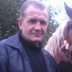 Фотография мужчины Алий, 48 лет из г. Ковель
