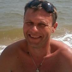 Фотография мужчины Сергей, 49 лет из г. Днепр