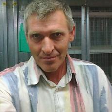 Фотография мужчины Vladislav, 47 лет из г. Оренбург