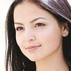 Фотография девушки Катюха, 22 года из г. Снежное