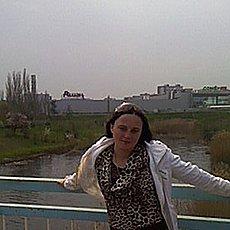 Фотография девушки Натка, 22 года из г. Кривой Рог