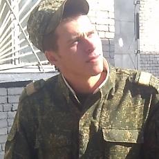 Фотография мужчины Валерик, 27 лет из г. Мозырь