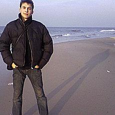Фотография мужчины Ильдар, 31 год из г. Набережные Челны
