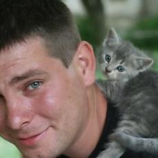 Фотография мужчины Костя, 31 год из г. Донецк