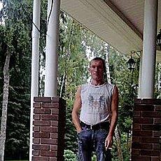 Фотография мужчины Серый, 37 лет из г. Москва